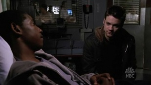ER 11x20 : You Are Here- Seriesaddict